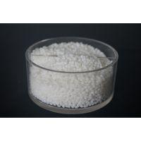 PE再生料回收料水口料改性造粒专用抗冲击剂