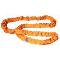 永嘉牌杜邦丝高强柔性吊带