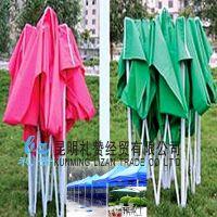 昆明折叠展览帐篷批发昆明现货帐篷伞有什么颜色货真价实