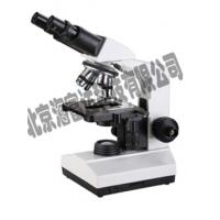 中西生物显微镜 型号:SH54-XSP-2CA