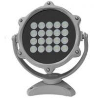 生产投光灯投射灯户外照明灯厂家