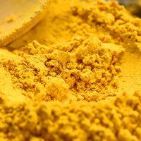 优质南瓜粉 厂家直销 脱水南瓜粉 食品添加