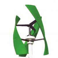 供应螺旋SH型600W磁悬浮垂直轴风力发电机