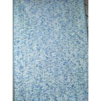 供应全棉加密时尚沙发面料布和装饰布面料,可阻燃或防水