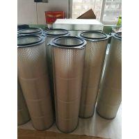上海除尘滤芯全新批发价格-欧润达过滤器材厂