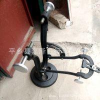 自行车车圈正圈器 车圈陇圈器 自行车配件 维修好帮手 厂家直销