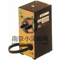 日本EMP真空泵MV-10H 厂家直销9折优惠处理中