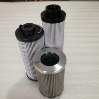 艾铂锐替代美国PARKE/派克液压油滤芯 937862q 937857q 滤油滤芯