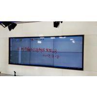 大尺寸红外触摸屏厂家订做触摸拼接屏大框