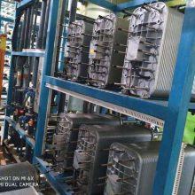 内蒙古 乌兰察布 EDI设备 集宁 电渗析设备 丰镇 高纯水设备 厂家加工定制