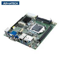 上海智净Mini-ITX主板 AIMB-205