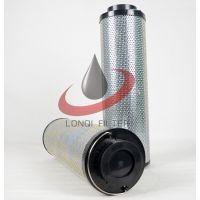 2600R010ON回油贺德克滤芯,玻璃纤维材质热销产品
