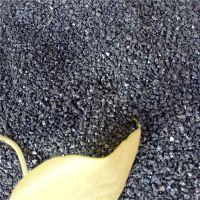 河北石茂直销碳化硅 抛光研磨用碳化硅颗粒