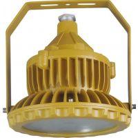 FZD130_FZD130_固定式LED灯具