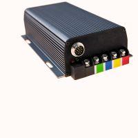 美驱酷车控制器48V60A无刷电动车控制器开发定制无刷