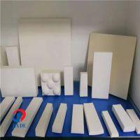 矿山设备磨损防护用JD100可焊接氧化铝陶瓷衬板