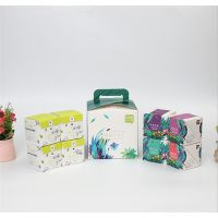 金华瓦楞纸箱-熊出没包装型号齐全-瓦楞纸箱包装厂