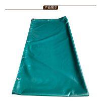 特价刀刮布 篷布 PVC防水布 防雨布 遮阳防晒货车苫布 轻便耐刮