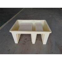 宝塑模具-张家口预制电缆槽模具优质服务