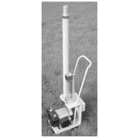 XH-1310气溶胶取样器(实验室仪表测量)