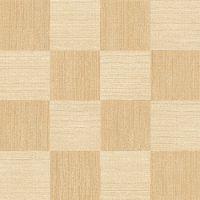600规格地毯砖厂家直销,格子布纹砖拼花系列