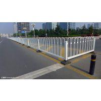 围栏,护栏,公路护栏,锌钢围栏,隔离护栏厂家批发,护栏定做