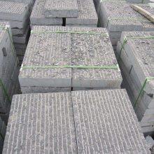 青石路沿石厂家生产手凿面青石老青石仿古青石