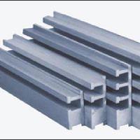 机床槽板生产厂家定制世东机床附件