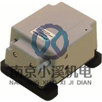 日本EMP真空泵MV-6005VP 厂家特价8折销售