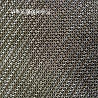 供应铝丝金刚网 06 07 08铝镁合金丝编织金刚网