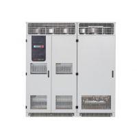 AEG在线式UPS系统PROTECT 4.33