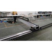 自动上下料机械手、多轴机械手、直线电机、精密定位滑台、线性滑台、重型模组、地轨等高精密 传动组件