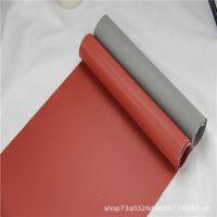 甘肃 玻纤涂胶布 可任意剪裁所需形状 风机连接帆布 强度高耐高温