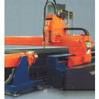 台式管板两用切割机-切割设备