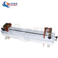 中诺仪器导体电阻夹具厂家热销