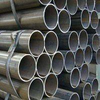 云南昆明焊管厂家云南焊管生产厂家价格