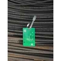 东莞厂家直销60si2mn圆钢弹簧钢 济钢正品35crmo线材