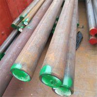 广东乐从直销 大冶38crmoal合结钢 氮气弹簧专用钢材