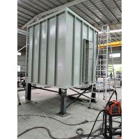 东莞铝合金固溶炉 铸铝件淬火处理设备 宏幸智能科技