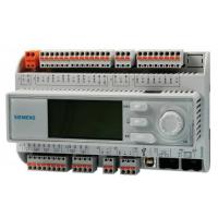 西门子控制器RLU222,RLU232,RLU236批量