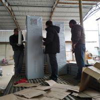 新城区工厂锅炉稳压补水系统变频柜 手动自动一体控制柜