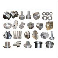 通用汽摩配件 非标精密配件加工 精密零件供应商
