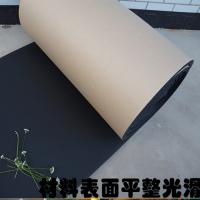 裕美斯抗低寒铝箔橡塑保温板批发价格