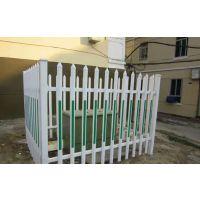 合肥园林护栏网 合肥工地pvc塑钢护栏网厂家 合肥市政草坪护栏网规格