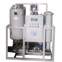 透平油专用真空滤油机TY-30