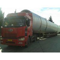 供应上海到卡拉奇大型货物海运,上海到巴基斯坦大件货海运专线