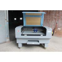 高效服装烫钻制版机 激光切割机 电脑自动切割 厂家供应现货