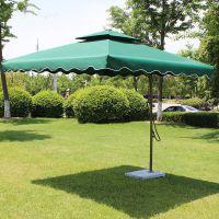 室外遮阳伞庭院伞太阳伞沙滩伞大型伞伞摆摊伞折叠伞乘凉伞