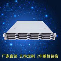 LR2121双路机架式服务器 产地货源 新款 高扩展高性能服务器主机