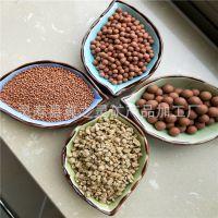直销 黄金软质麦饭石 园艺种植铺面 多肉营养土改善土壤微量元素